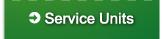 Service Units